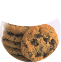 Cookie Dough Products