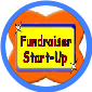 Fundraiser Start-Up